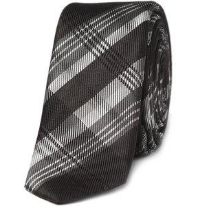 Las corbatas que serán tendencia este Otoño-Invierno