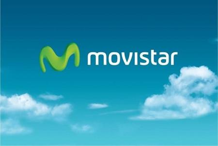 Movistar TV lanza su primer spot relacionado con la F1