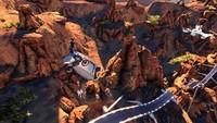 Adentrémonos en la beta de Trials Fusion con un vídeo