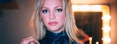 El drama de Britney Spears en versión resumida: del DIU forzado al movimiento #FreeBritney