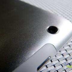 Foto 12 de 15 de la galería engel-tab-10-quad-retina en Xataka Android