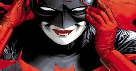 DC tiene en marcha una serie de Batwoman: el Arrowverso se amplía con su primera superheroína lesbiana protagonista