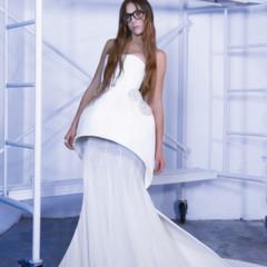 Foto 7 de 21 de la galería vestidos-de-novia-roberto-diz en Trendencias