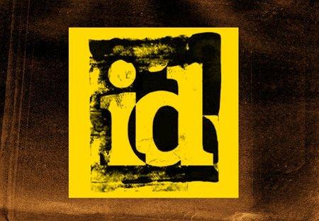 ID Software, una retrospectiva en vídeo de sus primeros años