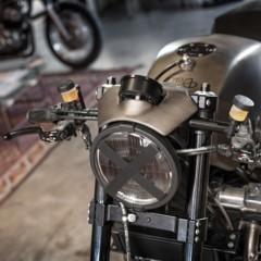 Foto 18 de 27 de la galería yamaha-xjr-1300-projecto-x-por-deus-ex-machina-italia en Motorpasion Moto