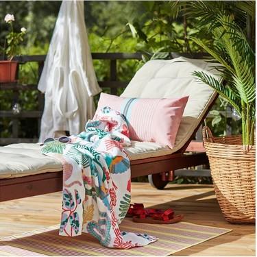 Los artículos rebajados de Ikea esta semana incluyen algunos para disfrutar de la terraza o jardín