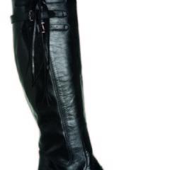 Foto 6 de 18 de la galería sandalias-perfectas-y-botas-infinitas-para-el-invierno-de-gloria-ortiz en Trendencias