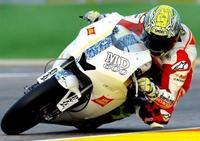 Toni Elías correrá en Moto2 con Gresini