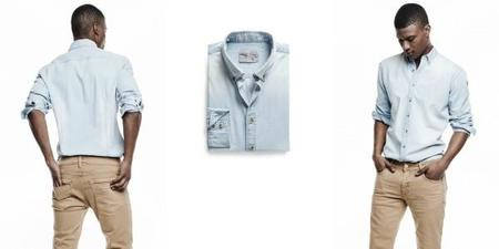 2-camisa.jpg