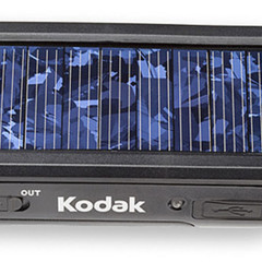 cargadores-solares