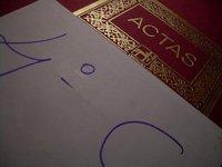 Inspecciones de Hacienda (IV): las actas de inspección