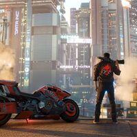 """CD Projekt Red admite que no invirtieron """"suficiente tiempo"""" en las versiones de PS4 y Xbox One de Cyberpunk 2077"""