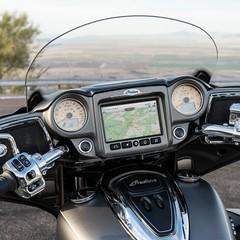 Foto 5 de 74 de la galería indian-motorcycles-2020 en Motorpasion Moto