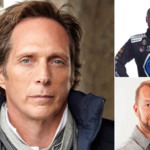 Top Gear America regresa, una reinvención siguiendo los pasos de la versión británica