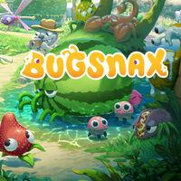 Bugsnax es adorable, es raro como él solo y si te lo has saltado, pronto podrás jugarlo en Steam