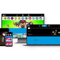 Cartoon Network estrena en México su nuevo servicio de streaming, aunque no será para todos
