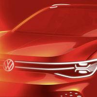 Volkswagen quiere resucitar su clásico todoterreno Safari de los años 70 con una versión eléctrica, el Volkswagen e-Thing