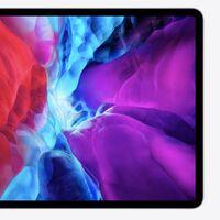 Más rumores del iPad Pro: lanzamiento en marzo y modelo de 12,9 pulgadas ligeramente más grueso debido a la pantalla Mini-LED