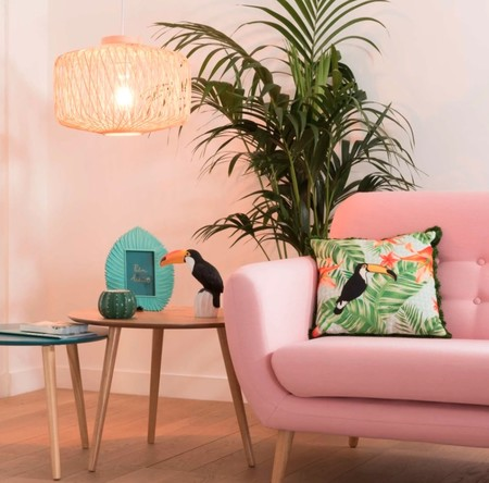 Muebles Decorativos Mdm 5