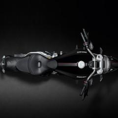 Foto 23 de 29 de la galería ducati-diavel-x en Motorpasion Moto