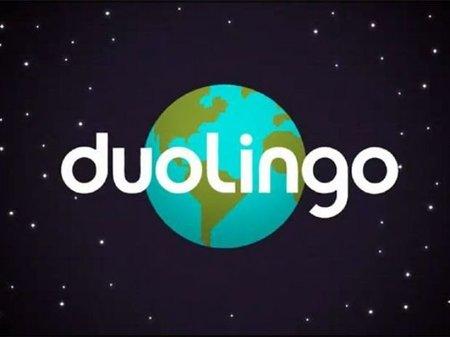 Duolingo te enseña un idioma y te traduce el contenido de la red