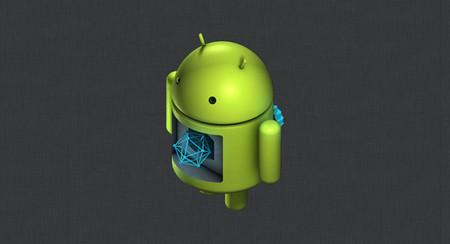 Modo recovery y modo descarga de Android: qué son y para qué sirven