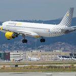 150.000 vuelos desde 14,99 euros en Vueling: tenemos hasta medianoche para comprar los billetes pero hasta abril para disfrutarlos
