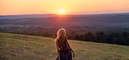 Por qué 'The Walking Dead' debe terminar antes de convertirse definitivamente en un cadáver andante