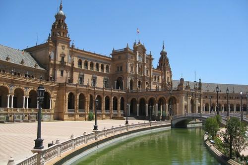 Ocho planes que puedes hacer en Andalucía aprovechando el puente de la fiesta de la Comunidad