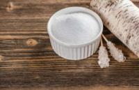 Azúcar de abedul, una perfecta y saludable alternativa al azúcar