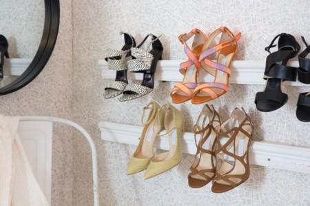 10 Zapatos