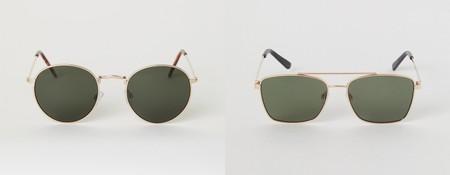 Gafas De Sol Rebajas Verano Trendencias Hombre 2019 Summer Sunglasses 01