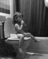 Infecciones urinarias en los niños