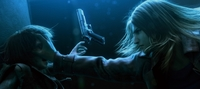 'End of Eternity': primeras imágenes de lo nuevo de Tri-Ace y SEGA