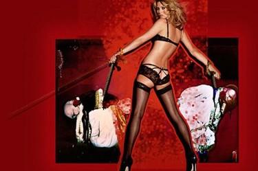 Kate Moss quiere abandonar la pasarela para entrar en el escenario