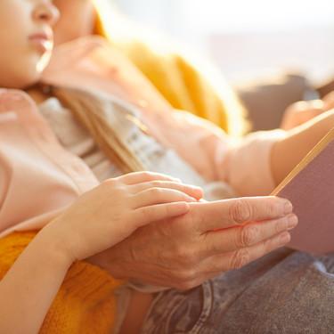 19 cuentos infantiles para hablar sobre el cáncer a los niños