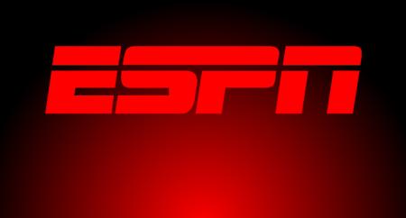 El presidente de ESPN no considera que los eSports sean un deporte