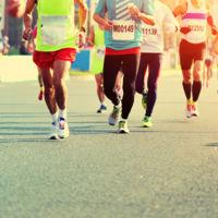 ¿Qué hacer la semana después de la maratón?