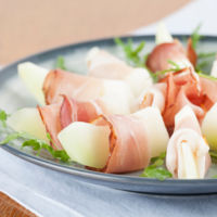 Seis snacks saludables con pocas calorías, ideales para esta temporada