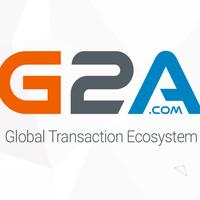 G2A admite haber vendido claves robadas y pagará diez veces el dinero perdido a uno de los estudios afectados, como prometieron