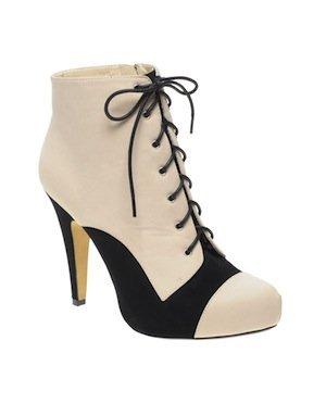 zapato asos
