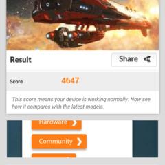 Foto 15 de 28 de la galería lg-g3-s-benchmarks en Xataka Android