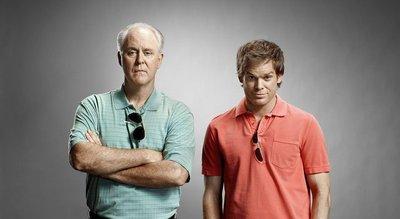 Emmys 2010: Mejor drama