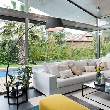 La semana decorativa: las mejores ideas de verano, para interior y exterior y el regreso de Casa Decor
