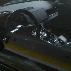 Foto 3 de 9 de la galería porsche-cayenne-coupe-prototipo-1 en Motorpasión