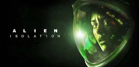 Alien: Isolation ya tiene fecha de salida