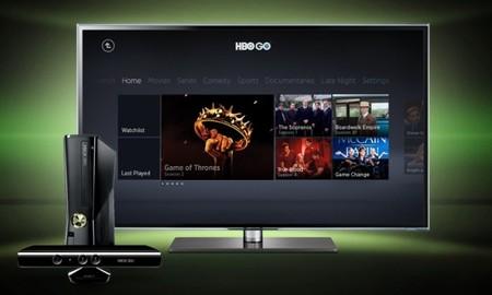 Microsoft y su patente de logros por ver contenidos televisivos