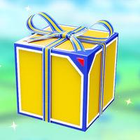 Pokémon GO planea ofrecer diariamente encuentros de Pokémon garantizados y pack de objetos gratis
