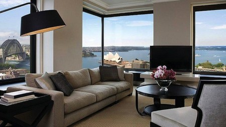 four-seasons-hotel-en-sydney-2.jpg