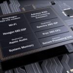 El Snapdragon 845 saca músculo en sus primeros benchmarks pero no puede con el Apple A11 del iPhone X